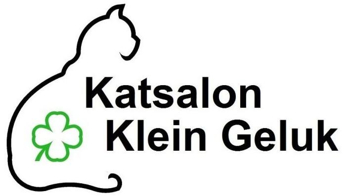 Katsalon Klein Geluk